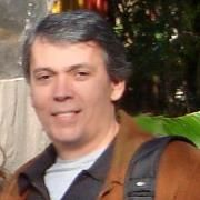 Flavio Andre