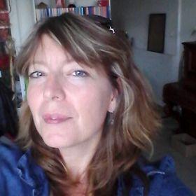 Agnes Bernardy