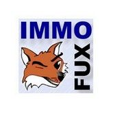 IMMOFUX ® Immobilien