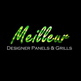 Meilleur Designer Products