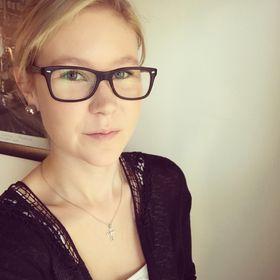 Katja Ihalainen