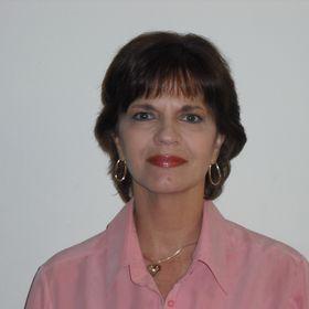 Eleta Parris