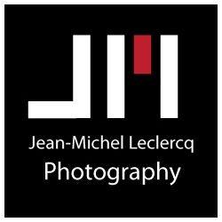 Jean-Michel Leclercq Photography