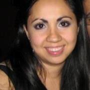 Diana Aguilera
