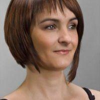 Monika Štětková