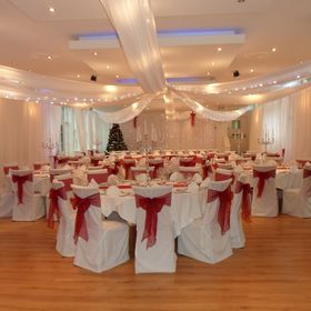 Chair Cover Hire Telford Shropshire Sheepskin Pad Nz Timeless Wedding Accessories Timelesschair On