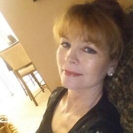 Susan Grove
