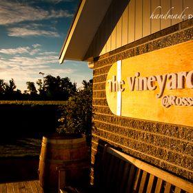 The Vineyard @ Rossendale