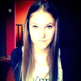 Aleksandra Marchlewska