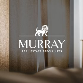 The Murray Real Estate Group