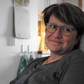 Kerstin Olofsson
