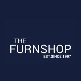TheFurnShop