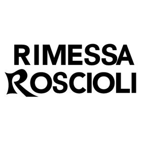 Rimessa Roscioli