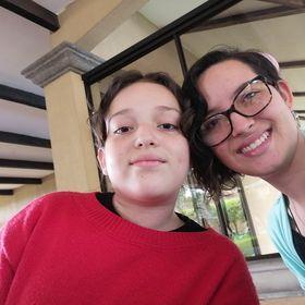 Elena Cantero Acosta
