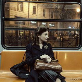 Francesca Gori