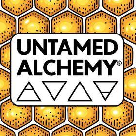Untamed Alchemy®