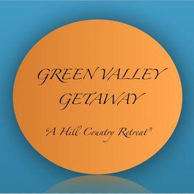 Green Valley Getaway
