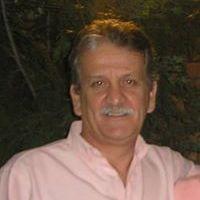 Oscar Pombo