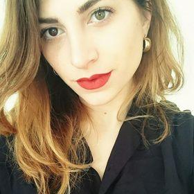 Marie Adoardi