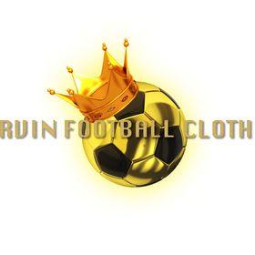 Marvin Football Clothing