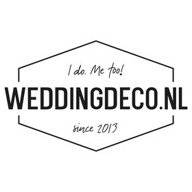 Weddingdeco.nl