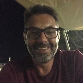 Daniele Facchin