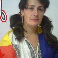 Mihaela Farcasanu