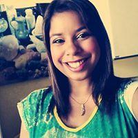 Nathalia Rangel