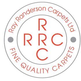Ray Randerson