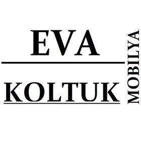 Eva Koltuk