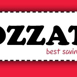 Ozzat Coupons