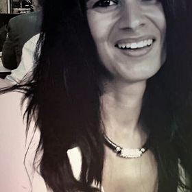 Ana Cristina La Ferla