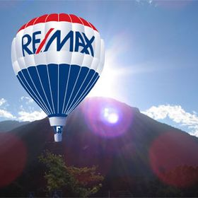 RE/MAX Squamish