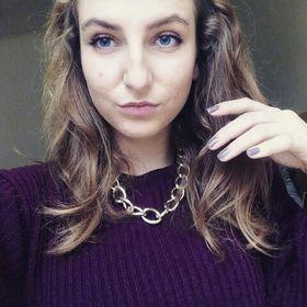 Adéla Votavová