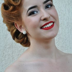 Romina Anca