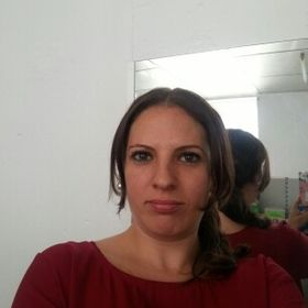 Sara Bella Cirujano