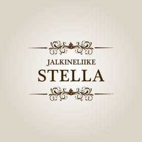Jalkineliike Stella