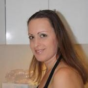Susan Hollingworth