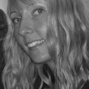 Josefine Granlund