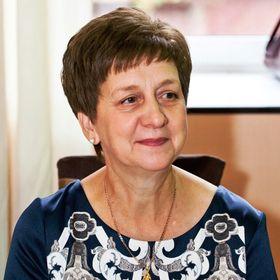 Helen Niloff