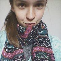 Paulina Łaczmańska
