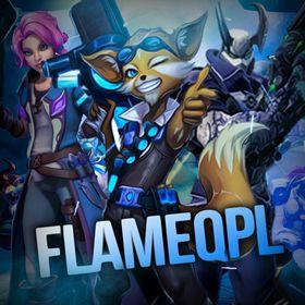 FlameQ PL
