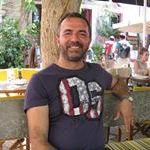 John Tsagarakis
