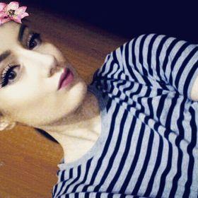 Ecaterina Hăisan