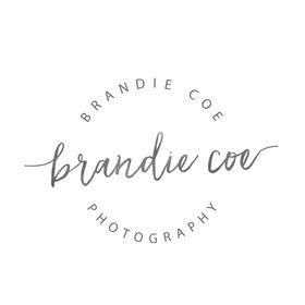 Brandie Coe Photography