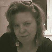 Annamária Tóth