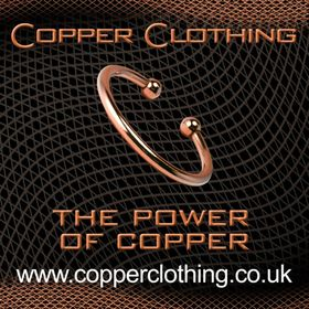 Copper Clothing Limited