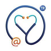 medicopin.com
