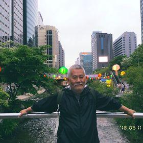 Yongsig Han
