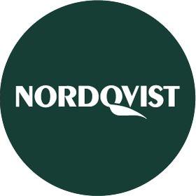Nordqvist_tea